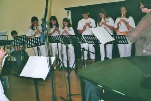 musicando insieme11 2003018