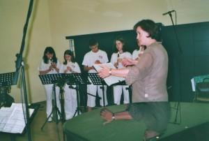 musicando insieme2 2003009