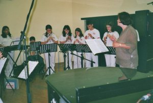 musicando insieme5 2003012