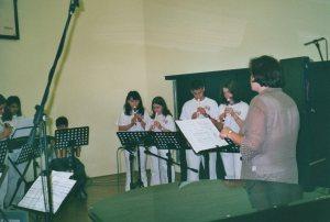 musicando insieme6 2003013