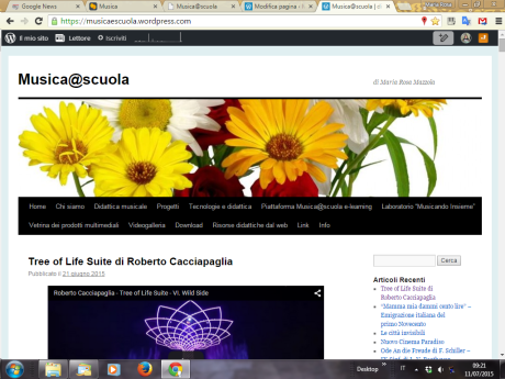 Screenshot 2015-07-11 09.21.03