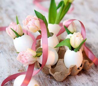Decorazioni-per-la-tavola-di-Pasqua