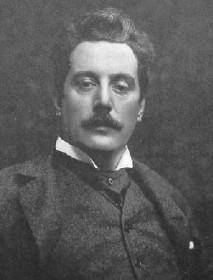 GiacomoPuccini