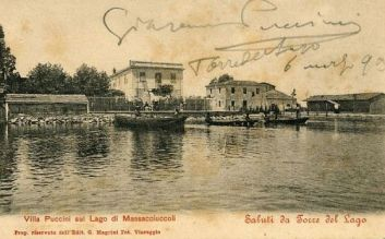 mas007-villa-puccini-02
