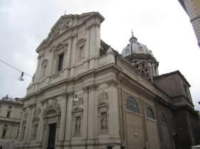 Roma_-_Basilica_di_Sant'Andrea_della_Valle