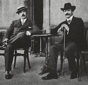 Toscanini_Puccini