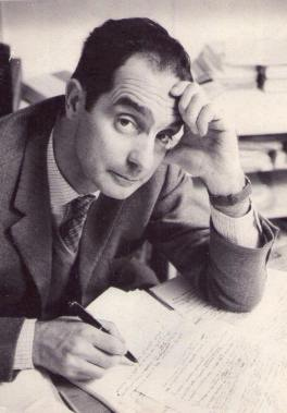 Calvino