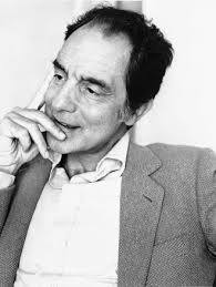 Calvino1