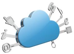 strumenti-di-lavoro-necessari-cloudsulting