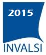 Invalsi_2015