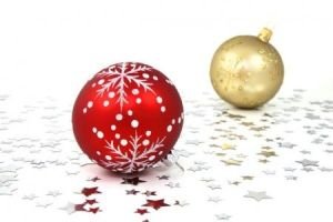 Palline-Natale